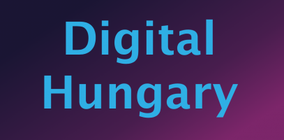 Digital Hungary